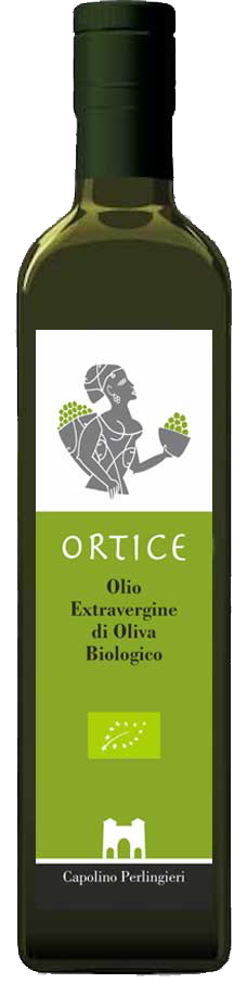 Ortice